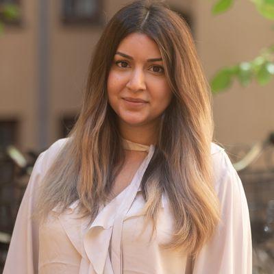 Sara Altun