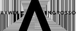 Axwell & Ingrosso - logo