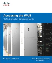 Accessing the WAN: CCNA Exploration Companion Guide, Book/CD Package