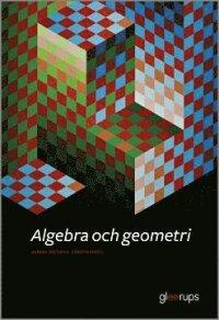 Algebra och geometri