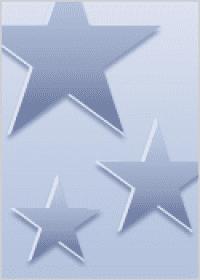 Allt är möjligt : en handbok i mediekritik | 2:a upplagan