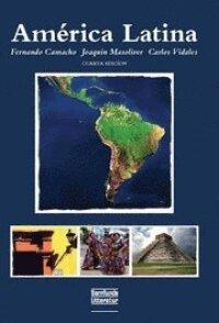 América Latina, 4. udg.