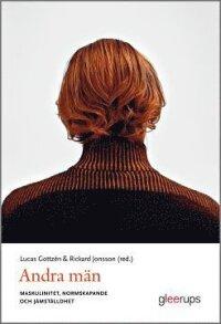 Andra män : Maskulinitet, normskapande och jämställdhet