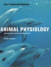 Animal Physiology (e-bok)