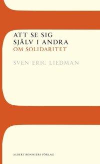 Att se sig själv i andra : om solidaritet