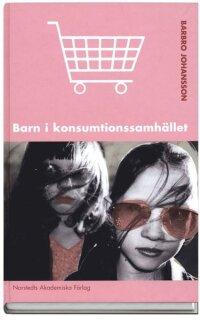 Barn i konsumtionssamhället