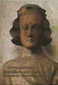 Beställare och finansiärer : träskulptur från 1300-talet i gamla ärkestiftet