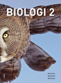 Biologi 2