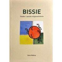 Bissie