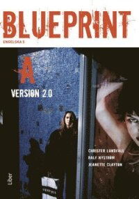 Blueprint A Version 2.0 Kursbok