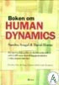 Boken om Human Dynamics : Ett nytt redskap för att förstå människor och ta
