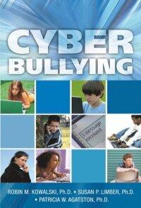 Cyber Bullying (e-bok)