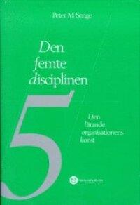 Den femte disciplinen