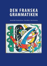 Den Franska Grammatiken