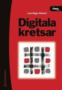Digitala kretsar