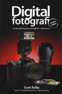 Digitalfotografi, andra delen