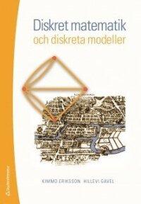 Diskret matematik och diskreta modeller