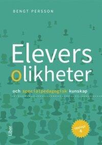 Elevers olikheter : och specialpedagogisk kunskap
