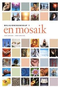 En mosaik Religionskunskap 1