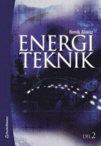 Energiteknik D. 2