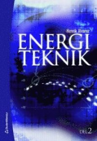 Energiteknik - paket