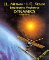 Engineering Mechanics   2:a upplagan