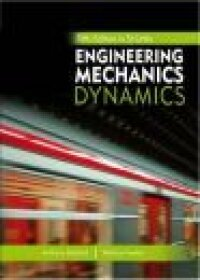 Engineering Mechanics: Dynamics, Fifth Edition in SI Units and Study Pack   5:e upplagan
