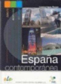 Espana Contemporanea Historia