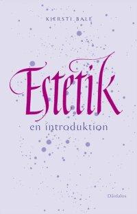Estetik : en introduktion