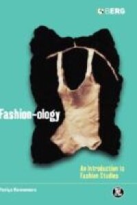 Fashion-ology