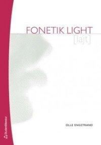 Fonetik light