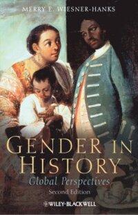Gender in History (e-bok)