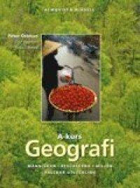 Geografi A
