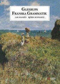 Gleerups Franska grammatik