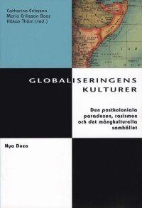 Globaliseringens Kulturer