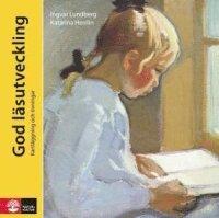 God läsutveckling: Kartläggning och övningar