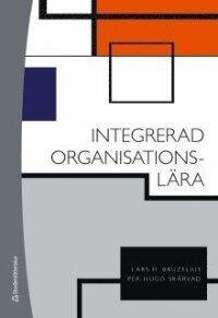 Integrerad organisationslära