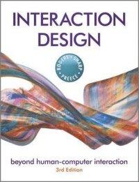 Interaction Design 3rd Edition