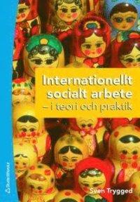 Internationellt socialt arbete