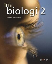 Iris Biologi 2