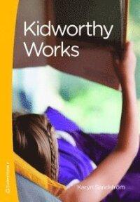 Kidworthy Works