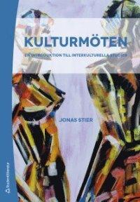 Kulturmöten - En introduktion till interkulturella studier