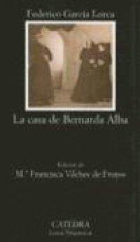 La Casa De Bernada Alba