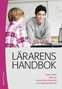 Lärarens handbok