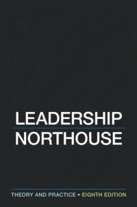 Leadership (e-bok)