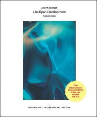 Life-Span Development (Int