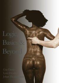 Logic, basics and beyond