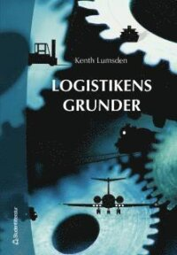 Logistikens grunder