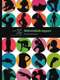 Människokroppen - Fysiologi och anatomi