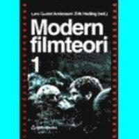 Modern filmteori 1